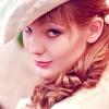 schaste_ob userpic