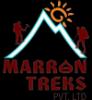 marrontreksnp userpic