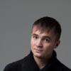 Илья Пискулин
