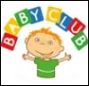 babyclub26 userpic