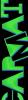 tipografsarmat userpic