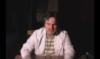 antos_dachny userpic