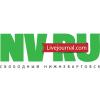 nv_ru