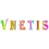 vnetis, дизайна, студия, веб, веб-дизайна