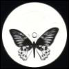Komatoze_: butterfly