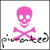 pirated_icons userpic