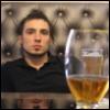 zaharevich userpic