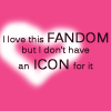 All The Other Fandoms