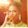 mad men; betty
