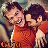 guiomar_992: regal isi amics
