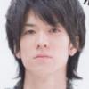 whida: yuto lagi
