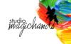 studio, magichands, художественная студия Magichands