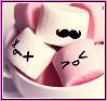 sugarpsych userpic