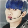 jewelf_13: hyuk blue