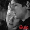 guiomar_992: protecció