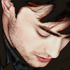 lijahlover: Dan is so bloody sexy in this icon