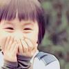pi_panda userpic