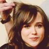 ep-hair