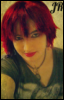 jesswhitlock userpic