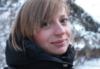 kvitslava userpic