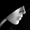 dark maid