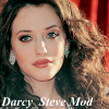 darcy_steve mod