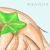 manitrix