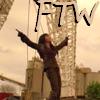 Kenzi FTW