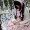 hime_risa userpic