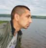 viktor_fedorov userpic