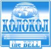 kolokol_thebell userpic