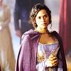 Merlin - Gwen