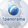 1panorama userpic