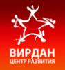 virdan userpic