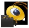 webmoney бизнес