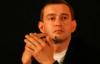 khabensky_fund userpic
