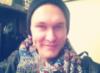 koryakin_a userpic