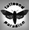tattoo_kiev userpic