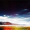 photo: horizons