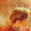 Juliet DeMarcus: {voy} janeway ✩ profile