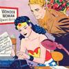 steve--diana (typewriter)