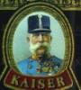 Кайзер