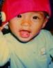 baby tasuya (kat-tun)