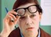 zlatlena: калугина и очки