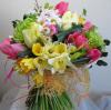 flower_61 userpic