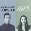 LBD - Darcy/Lizzy - Decent lobster