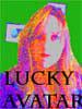 luckyavatar userpic