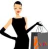 shopper-az