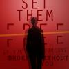 HYD - Set them free