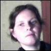 galina_cever userpic